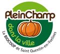 PleinChamp-logo-RVB